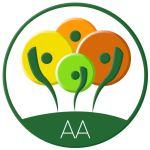 Arb_Logo_Arboleda_web