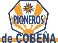 Pioneros de Cobeña