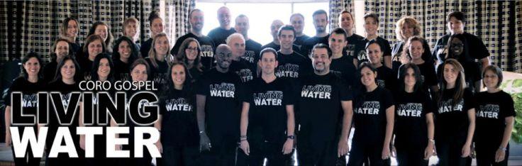 Coro Living Water