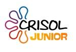 CRISOL JUNIOR_Logo
