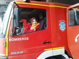 Pnr_bomberos_1_web