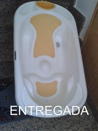 Bañera 1 ENTREGADA