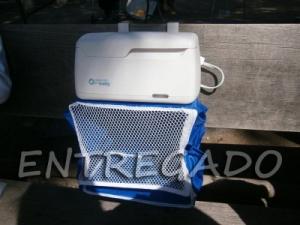 ENTREGADO 1