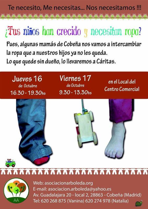 Arb_Intercambio_de_ropa_anuncio_201410_web (566x800)