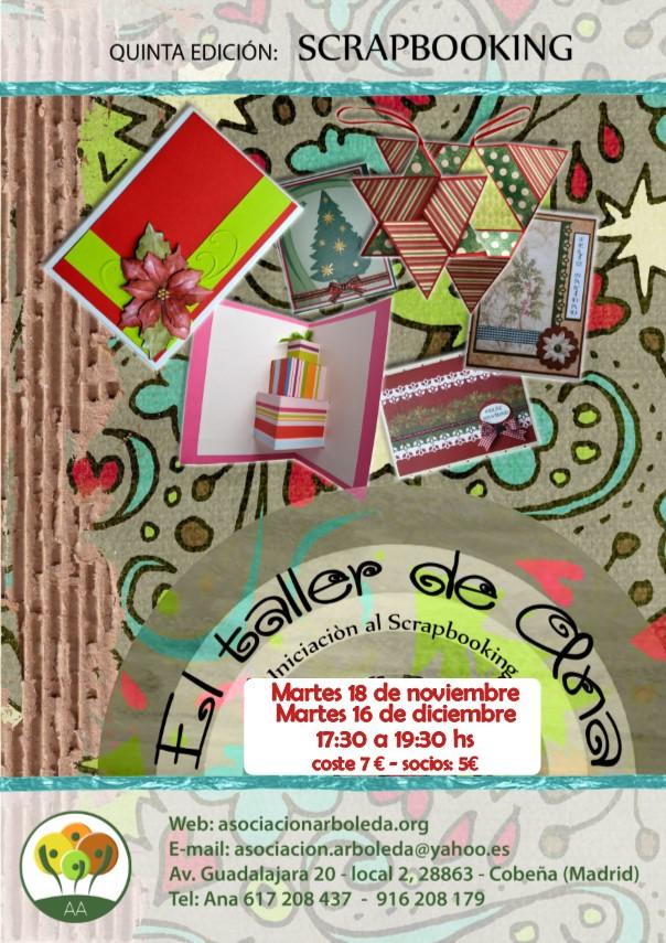 Arb_El_Taller_de_Ana_Scrapbooking_anuncio_201411_201412