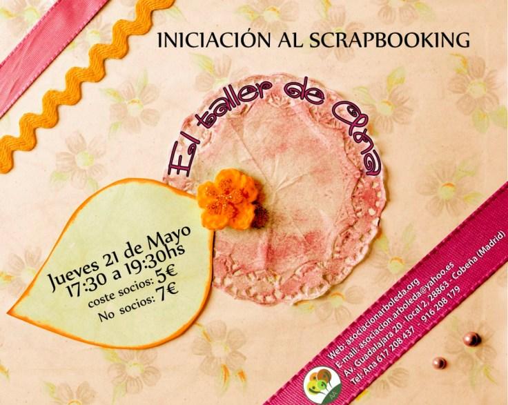 Arb_El_Taller_de_Ana_Scrapbooking_201505_anuncio_web
