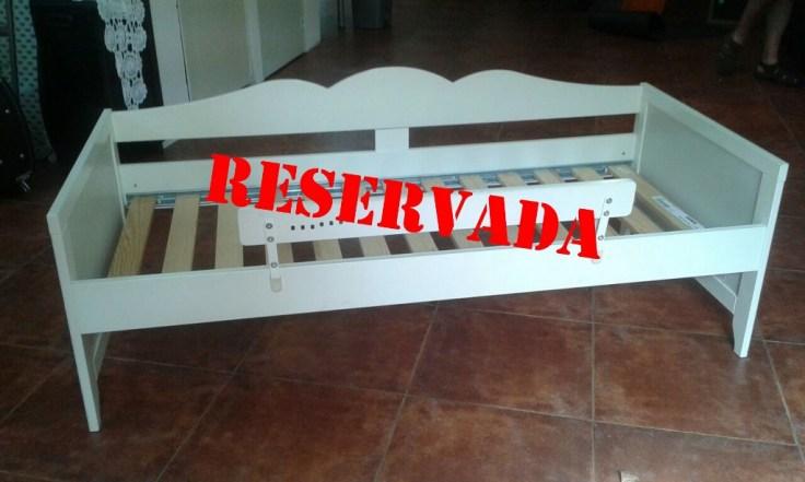 Cama_reservada