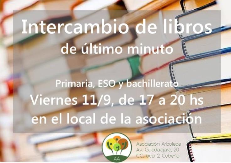 Arb_Intercambio_libros_publi_201509