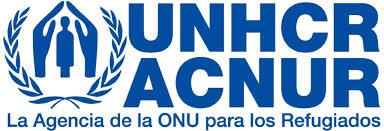 ACNUR_logo