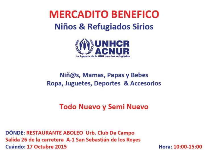 Arb_mercadito_ACNUR_1