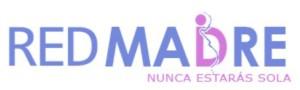 redmadre_logo