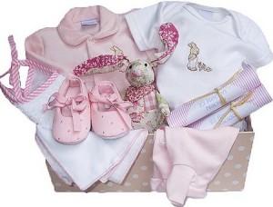 ropa-de-bebe-4