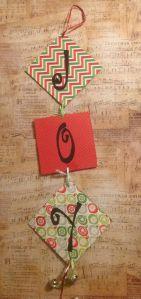 Arb_Taller_de_Ana_Scrapbooking_Colgante_Navidad