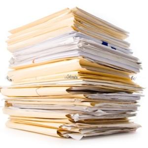 Arb_documentos