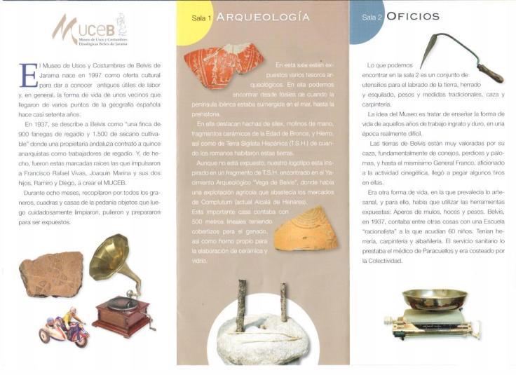 MUCEB_folleto_1