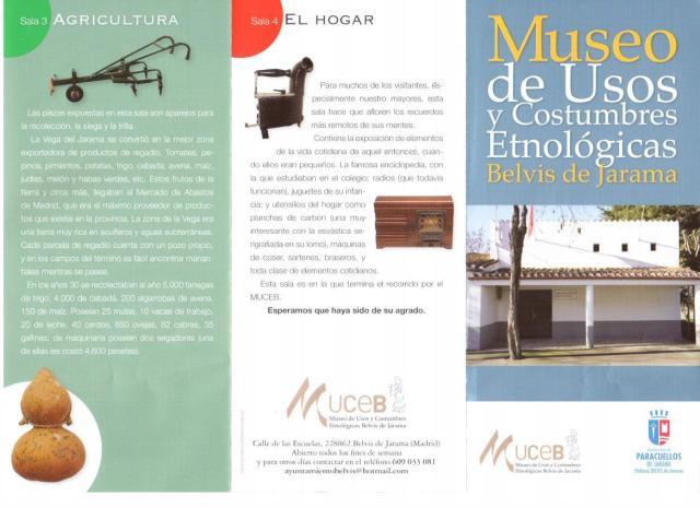MUCEB_folleto_2