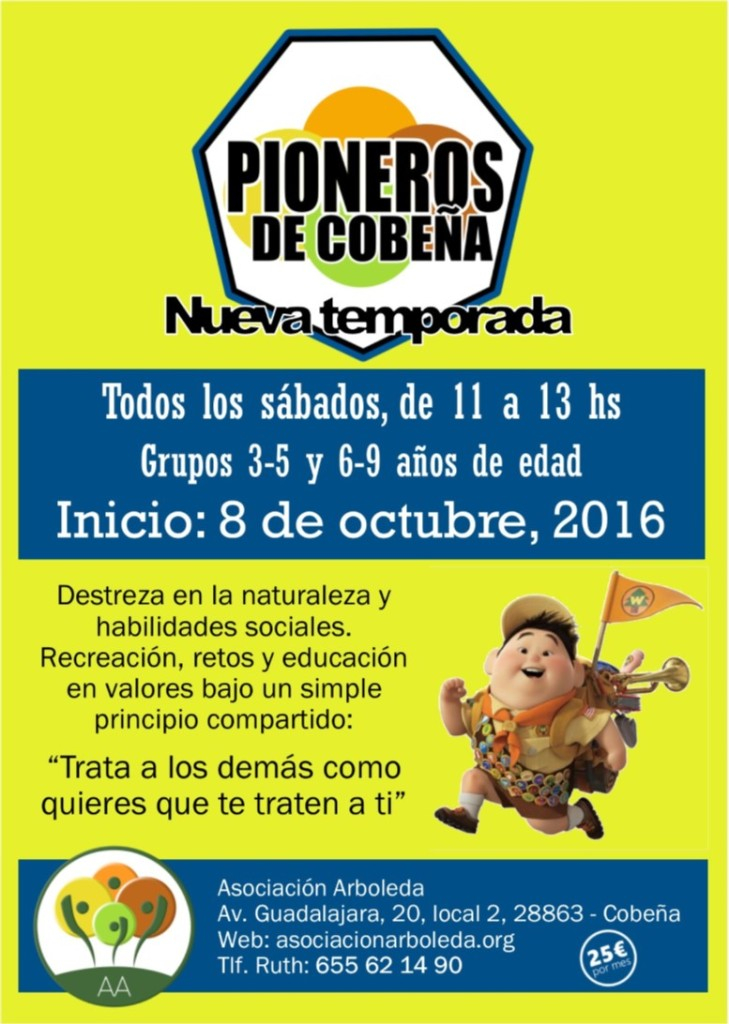 pnr_2016-2017_cartel_web