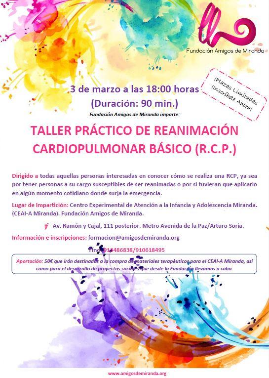 fam_curso_rcp_cartel