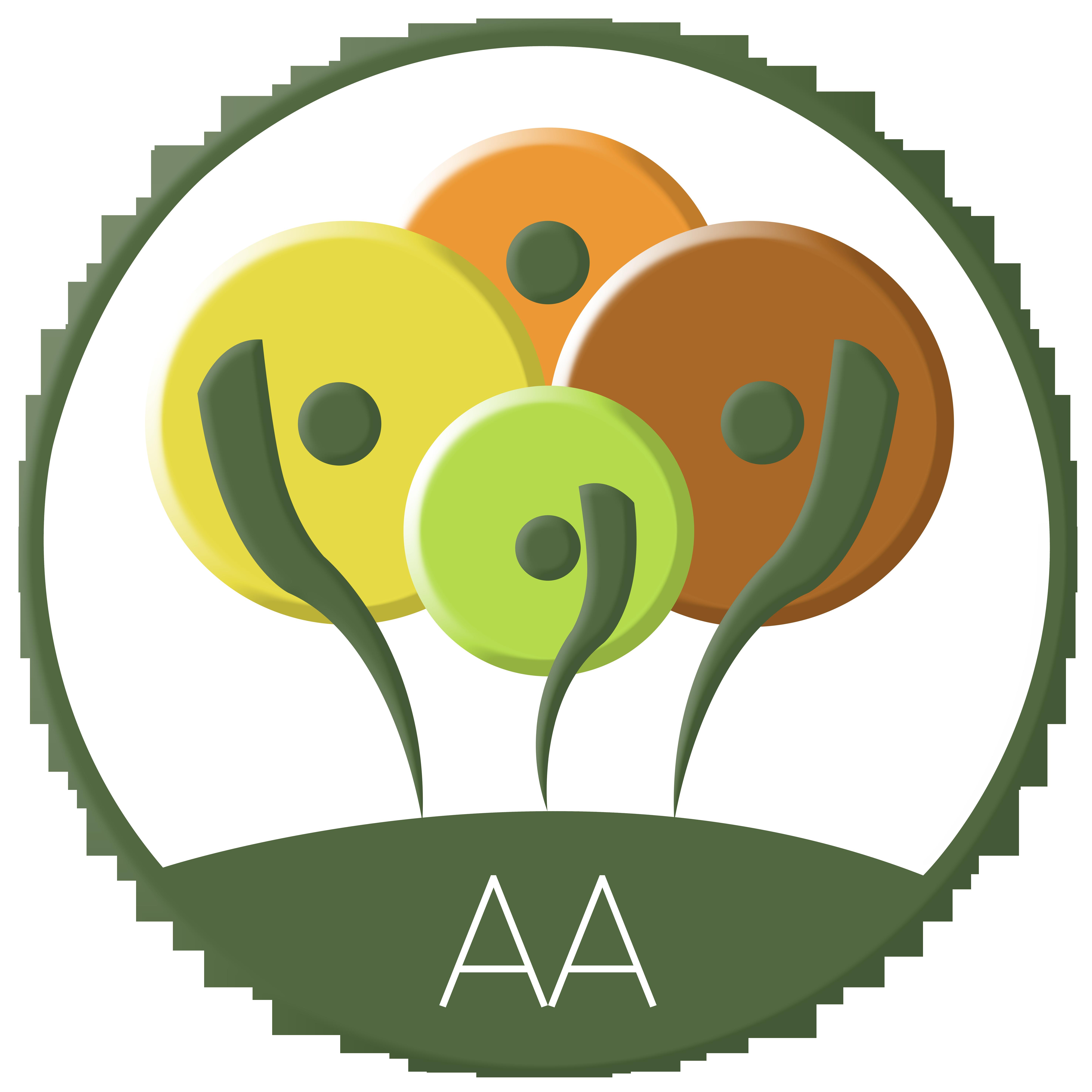 Asociación Arboleda